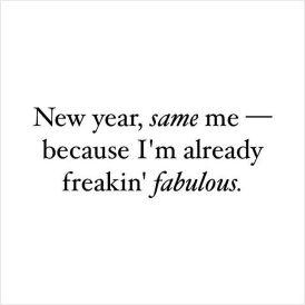 new year 1
