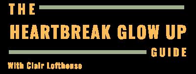 Clair Lofthouse